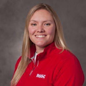 Katie Wilsens
