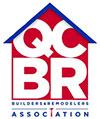 QCBR Logo