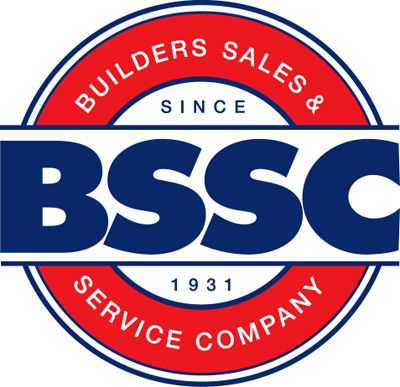 Builders Sales & Service Company