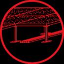 Access Flooring